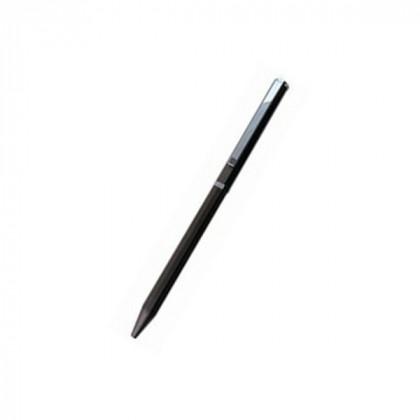 Шариковая ручка Givenchy STRIPE CHROM \ GV 508