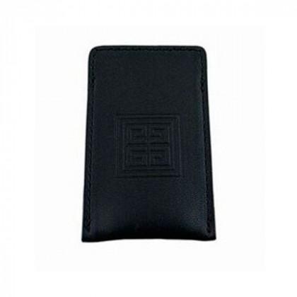Чехол для зажигалки Givenchy POUCH BLACK (FOR FLINT LIGHTER) \ GV GP1-0001