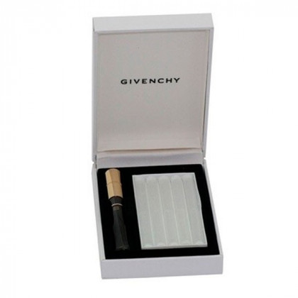 Мундштук Givenchy Shiny / Gold \ GV GH1-0002