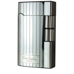 Зажигалка Pierre Cardin газовая кремниевая \ MFH-409-02