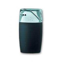 Зажигалка Pierre Cardin газовая пьезо \ MF-154-01