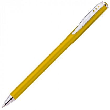 Шариковая ручка Pierre Cardin Actuel \ PC0703BP