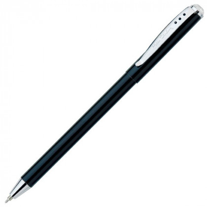 Шариковая ручка Pierre Cardin Actuel \ PC0705BP