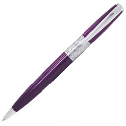 Шариковая ручка Pierre Cardin Baron \ PC2209BP