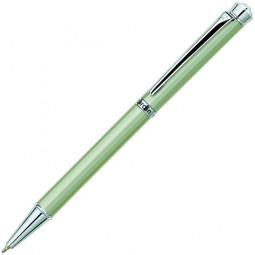 Шариковая ручка Pierre Cardin Crystal \ PC0711BP