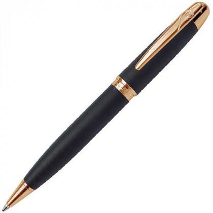 Шариковая ручка Pierre Cardin De Style \ PC1015BP-12BR