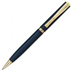 Шариковая ручка Pierre Cardin Eco \ PC0867BP