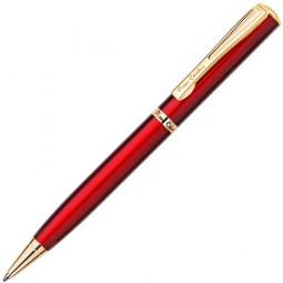 Шариковая ручка Pierre Cardin Eco \ PC0870BP