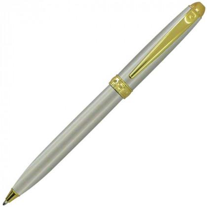 Шариковая ручка Pierre Cardin Eco \ PC4111BP