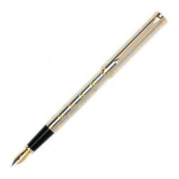 Перьевая ручка Pierre Cardin Evolution \ PC1023FP