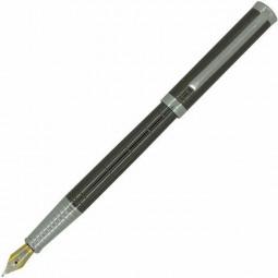 Перьевая ручка Pierre Cardin Evolution \ PC1033FP