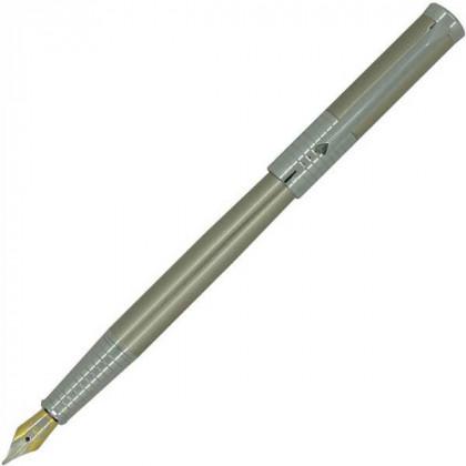Перьевая ручка Pierre Cardin Evolution \ PC1034FP