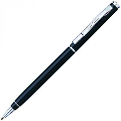 Шариковая ручка Pierre Cardin Gamme \ PC0892BP