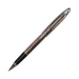 Роллерная ручка Pierre Cardin Legend \ PC1041RP