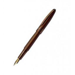 Перьевая ручка Pierre Cardin Progress \ PC5004FP
