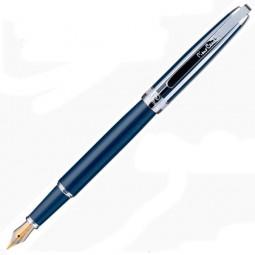 Перьевая ручка Pierre Cardin Progress \ PC5009FP-B11