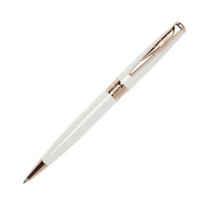 Шариковая ручка Pierre Cardin Secret \ PC1061BP