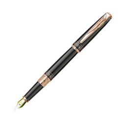 Перьевая ручка Pierre Cardin Secret \ PC1062FP