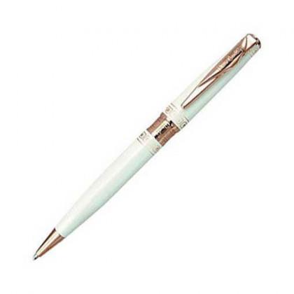 Шариковая ручка Pierre Cardin Secret \ PC1063BP