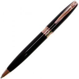 Шариковая ручка-мини Pierre Cardin Secret \ PC3431MBP-02R