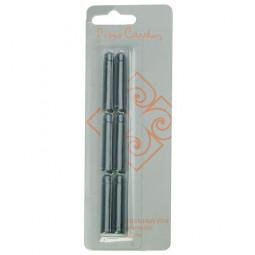 Чернильные картриджи Pierre Cardin для перьевой ручки, синий, 6 шт. \ PC330-02