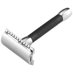 Станок для бритья Dovo MERKUR \ 9030011