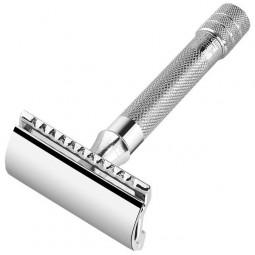 Станок для бритья Dovo MERKUR \ 9033001