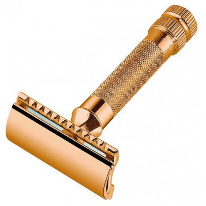 Станок для бритья Dovo MERKUR \ 9034003