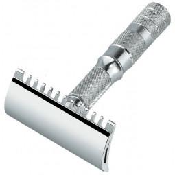 Станок для бритья Dovo MERKUR \ 90985000
