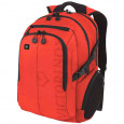 Рюкзак VICTORINOX VX Sport Pilot 16'', красный, полиэстер 900D, 35x28x47 см, 30 л \ 31105203