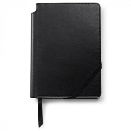 Записная книжка Cross Journal Classic Black, A5 \ AC281-1M