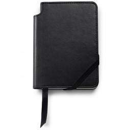 Записная книжка Cross Journal Classic Black, A6 \ AC281-1S