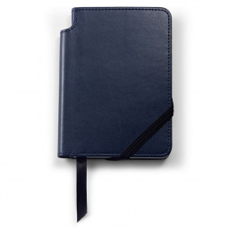 Записная книжка Cross Journal Midnight Blue, A6 \ AC281-2S