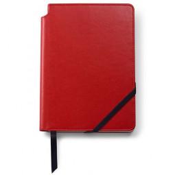 Записная книжка Cross Journal Crimson, A5 \ AC281-3M