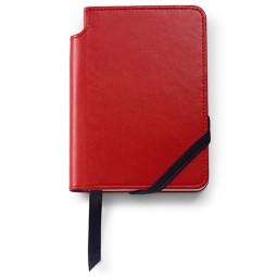 Записная книжка Cross Journal Crimson, A6 \ AC281-3S