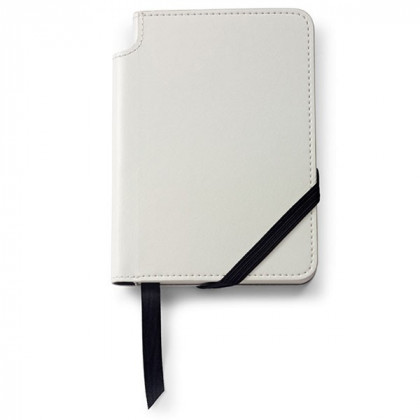 Записная книжка Cross Journal White, A6 \ AC281-4S