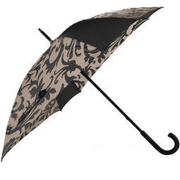 Зонт-трость Umbrella baroque taupe 90 см Umbrella Reisenthel \ YM7027