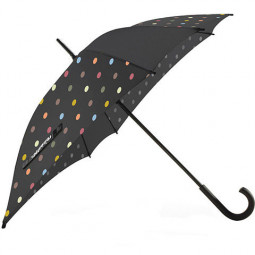 Зонт-трость Umbrella dots 90 см Umbrella Reisenthel \ YM7009