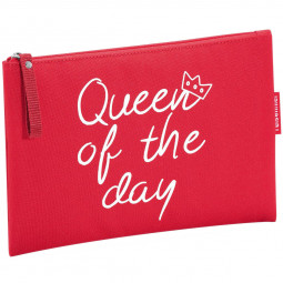 Косметичка Queen of the day 23 см Case 1 Reisenthel \ LR0307