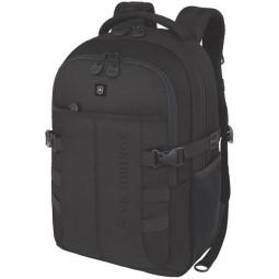 Рюкзак VX Sport Cadet 20 л полиэстер черный Victorinox \ 31105001