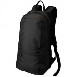 Складной рюкзак 16 л Victorinox \ 31374801