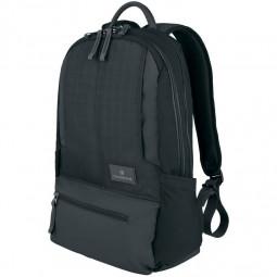 Рюкзак 25 л Altmont 3.0 Victorinox \ 32388301