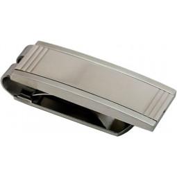 Зажим для денег Colibri Prime Steel 925 \ CB BMC101600E