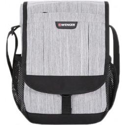 Мужская сумка Wenger \ 2365424532