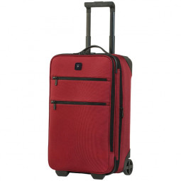 Чемодан 45 л красный Lexicon Victorinox Travel \ 32340403