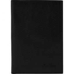 Обложка для паспорта Gran Carro Accessori \ 10054-3