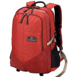 Рюкзак 30 л нейлон красный Altmont 3.0 Deluxe Victorinox \ 32388003