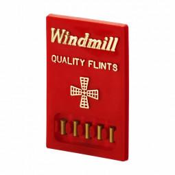 Windmill Кремний для зажигалок  WM 888-0002