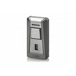 Зажигалка Colibri Stealth 1 Silver / Chrome \ CB LI-400T2
