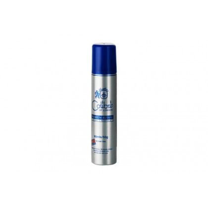 Газ для зажигалок 90ml \ CB Gas-90